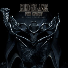 Kingsglaive OST Cover.jpg