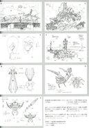 LotC Scenes Sketch 1