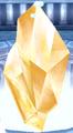 Lunar Crystal 7 NPC ffiv ios