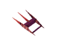 Monk03-ImpactClaws icon-small