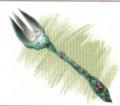 Mythril Fork FFIX