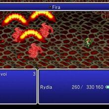 TAY Wii Fira.jpg