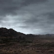 TSW Wasteland.jpg