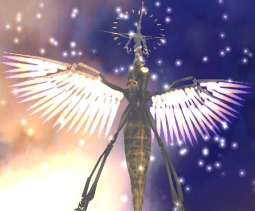 Guildenstern (final boss)