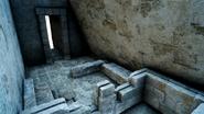 Angelgard-Prison-Inside2-FFXV