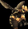 Bee 1 (FFXI)