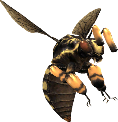 Bee (Final Fantasy XI)