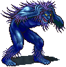 BlueTroll-ff1-psp