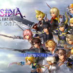 DFFOO Title Screen 1.12.2.png