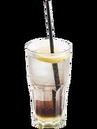 EC Bahamut Drink