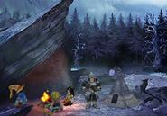 Evil-Forest-Camp-FFIX