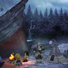 Evil-Forest-Camp-FFIX.png