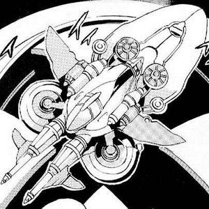 FF12 Manga Strahl.png
