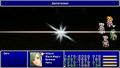 FF4PSP Enemy Ability Zantetsuken