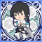 FFAB Seraphic Ray - Cid Legend SSR+