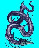Leviatano lunare (Final Fantasy IV)