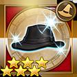 Ardyn's Hat (equipment)
