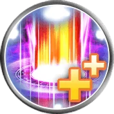 FFRK Hell's Judgment Icon