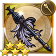 FFRK Punisher FFIX