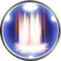 FFRK Rough Divide Icon