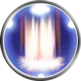 FFRK Rough Divide Icon