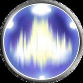 FFRK Shining Wave Icon