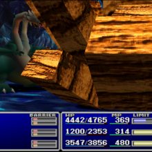 FFVII Tremor.png