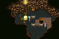 FFVI PC Returner Hideout storage room