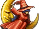 Mykale (Final Fantasy V)
