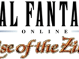 Final Fantasy XI: Rise of the Zilart