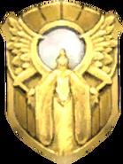 FFXI Shield 39