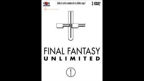Final_Fantasy_Unlimited_Ending_2