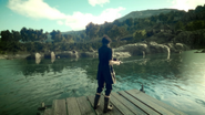Maidenwater-Fishing-FFXV