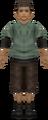 NPC-ccvii-boy1