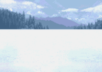 PFF Snowfield.png