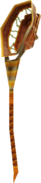 Priest'sRacket-ffix-racket