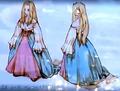 Reis-Duelar-FFT-Artwork