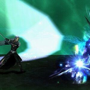 Sephiroth Transience.jpeg