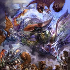 XIV CT Enemies.jpg