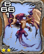 211b Valefor