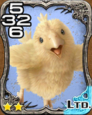 255a Chocobo Chick.png
