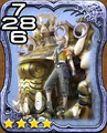272b Alexander