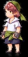 Arc-Thief