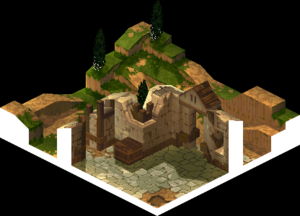 Cellar of Sand Mouse 1.png