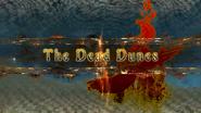 Dead-Dunes-HD-Logo