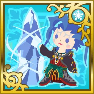 Blk Magic (Final Fantasy X)
