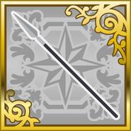 FFAB Spear SR