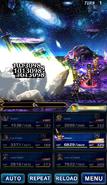 FFBE Blasting Zone LB 3