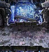 FFBE Lanzelt Ruins BG