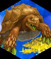 FFD2 Maina Gil Turtle Alt1